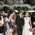 Wensmama: Mijn trouwdag en huwelijksreis, ook hier was de confrontatie met kinderen soms wreed