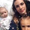 Houd ik evenveel van mijn beide kinderen?!
