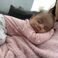 7 dingen die je niet meer kunt doen met een baby