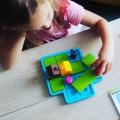Speelgoed Van Het Jaar verkiezing 2019, wat is volgens Kids en Kurken de mogelijke winnaar?