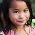 Wat moet ieder kind over de hele wereld leren? Nou, in ieder geval deze levensles!