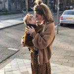 Roar, de luipaardprint is back