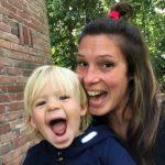 De levensles van een mama met een ADHD-dochter