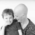 Mama Yvonne  schrijft een brief aan haar kanker…