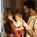 """Bevallingsverhaal van Kim van der Veer: """"na 42 dagen mocht de buitenwereld onze Miki zien"""""""