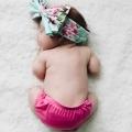 Hoe het kon dat ik een baby van 5000 gram (!) op de wereld hielp