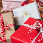 Zo vier je kerst op een duurzame manier