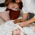 Het vaderschap, kom maar op!