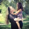 Als mijn lekkende aortaklep niet stabiliseerde, moest ik de zwangerschap afbreken…