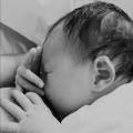 Ik heb borstvoeding geprobeerd, maar flesvoeding is gewoon beter voor ons