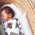 Onze fysiotherapeut vertelt alles rondom voorkeurshouding bij baby's!