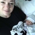 "Bevallingsverhaal: ""De gynaecoloog wil een keizersnede doen, maar ik roep dat ik nog alles voel"""