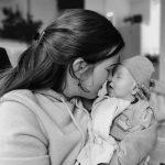 Mijn bevalling liep heel anders dan ik mij van te voren had voorgesteld