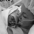 """Bevallingsverhaal: """"Ik wilde een hypnobirth…"""""""