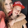 Tienerzwangerschap: Ik was 14 en zwanger, ik ben nu 26 en mijn zoon is 12