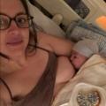Onze zoon Luc is geboren zonder anus | DEEL III