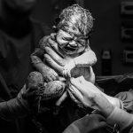 Ik had een lekkende aortaklep èn was zwanger. Hoe moest ik in hemelsnaam gaan bevallen?
