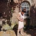 Wat gaan er veel geruchten rond! Founder Laura vertelt nu eindelijk of ze zwanger is van de vijfde…