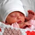 De arsten twijfelden bij de geboorte aan Down syndroom, wist ik toen maar wat ik nu zéker weet…