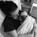 """Geboorteverhaal: """"Uw vrouw doet niks meer"""", zei de gynaecoloog tegen mijn man"""