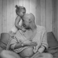 Ik had een baby van 27 weken én kanker in mijn baarmoeder… Wat nu!?