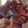 Ik raakte zwanger na een vasectomie van mijn man…