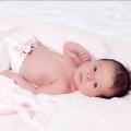 """Bevallingsverhaal van alleenstaande Amanda: """"Ik voelde me daar, op dat moment, eindelijk compleet"""""""