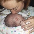 Nola heeft zuurstoftekort gehad, maar is haar toekomst grijs, donkergrijs of zwart?