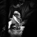 Eén van de beste geboortefotografen van de wereld!