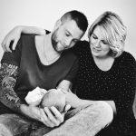 We hebben besloten dat IVF voor ons nooit meer een optie gaat zijn