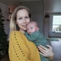 Mijn tweede bevalling was helend voor mijn nare eerste bevalervaring
