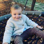 Mijn dochter heeft een zeer ernstig syndroom, het Kleefstra Syndroom