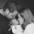 """Bevallingsverhaal: """"De verloskundige vroeg: 'Is ze al aan het trillen?'"""""""