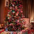 Deze cadeautjes wilde ik ècht niet onder de kerstboom, gênant