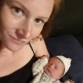 Met 38 weken zwangerschap, schat de gynaecoloog de baby op 2600 gram, klopt dit wel?