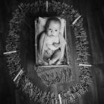 Ons fertiliteitstraject is één van de zwaarste dingen die we hebben doorstaan