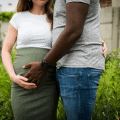Ook ik had een vertekend beeld van de zwangerschap en bevalling