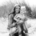 Kindercoach mariska helpt faalangstige Mara (7) naar meer zelfvertrouwen