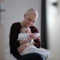 'Ik heb geen goed nieuws: Je hebt lymfeklierkanker'