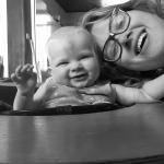 Ik was bevallen, maar wilde het liefste de baby teruggeven…