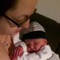 Mijn antidepressiva werd tijdens de zwangerschap verhoogd