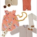 8 musthaves voor jouw baby!