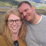 Jolanda is onvruchtbaar, maar wil graag een second opinion in het buitenland