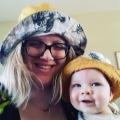 Ik leefde op een psychiatrische moeder -baby unit