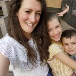 De hotspot van 2021 voor een weekend weg met het gezin én tips