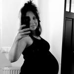 Natuurlijk kinderen krijgen was volgens de arts uitgesloten, toch voelde ik me ineens anders en misselijk…