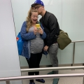 Bevallingsverhaal: Ik voelde me ontzettend krachtig tijdens mijn inleiding