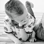Mijn zoontje weigerde op 8-jarige leeftijd te eten én te drinken