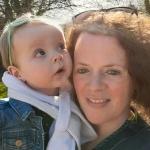 Mijn rare klachten, werden bestempeld als een postnatale depressie