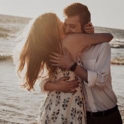 Zin in seks: waarom we meer zin hebben in de zomer